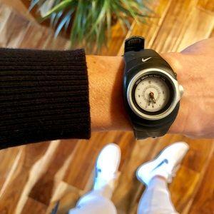 Nike Flex Sport Analog Watch